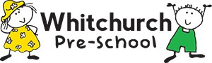 Whitchurch Pre-School, Dorset