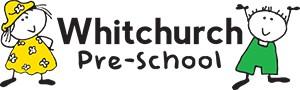 Whitchurch Pre-School, Dorset