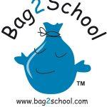 bag2school-logo-1