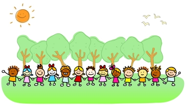 children-playing-outside-cartoon-i4